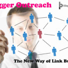 Blogger Outreach Strategy: How to Get Incoming Links from Top Blogs