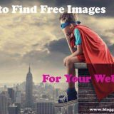 Finding Free Images: Free Stock Photo Websites to Find High Resolution Images