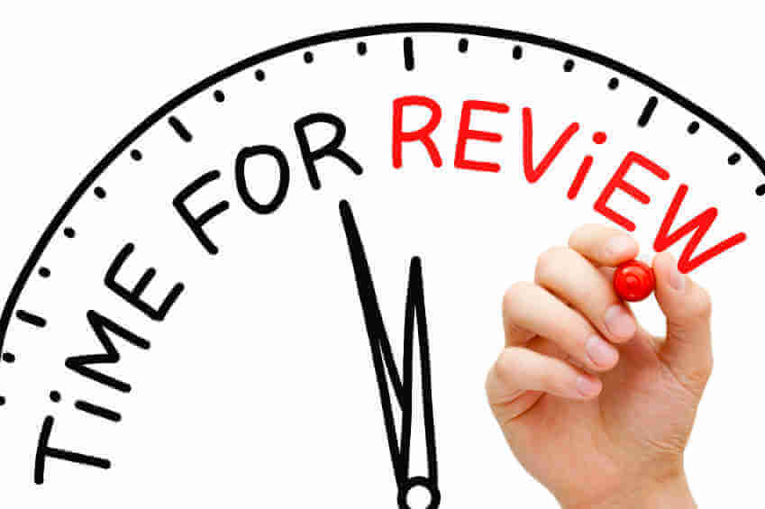 bloggerspassion paid review service