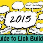Advanced Guide to Link Building: 5 Powerful Tactics for Building High Quality Links