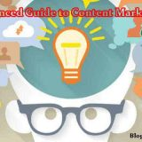 The Advanced Guide to Content Marketing that REALLY Works