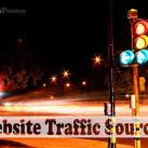 3 Unconventional Website Traffic Sources for Bloggers to Boost Their Traffic