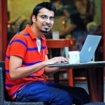 Interview With Inspirational Indian Blogger – Harsh Agrawal