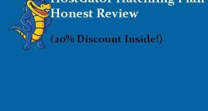 hatchling plan review of hostgator