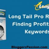Long Tail Pro Review: An Effective Keyword Research Tool to Boost Traffic