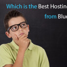 Which Bluehost Hosting Plan Is Right For You?