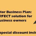 HostGator Business Plan Review 2016: With A Special Discount Coupon