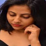 Sayantini blog