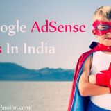Top 7 Bloggers with Maximum Google Adsense Earnings in India Right Now