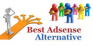 Best Google Adsense Options to Watch out for