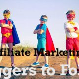 Top 10 Affiliate Marketing Blogs Every Beginner Should Follow in 2018