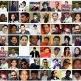 Best Indian Blogs: List of Most Popular Bloggers in India