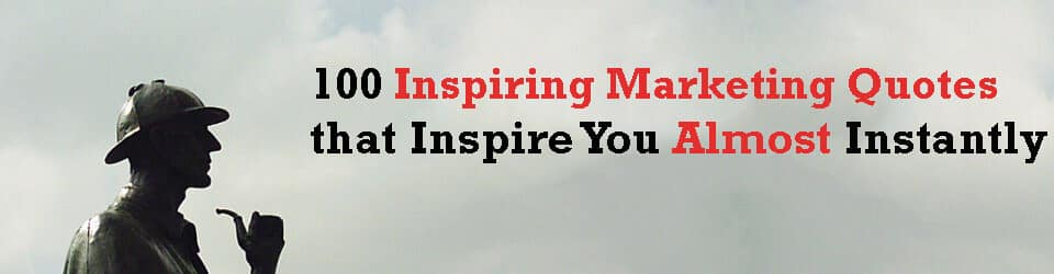 100 Most Inspiring Network Marketing Quotes