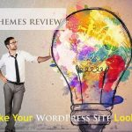 Elegant Themes Review: How to Make Your WordPress Site Look Stunning