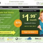 iPage Web Hosting Review: Most Affordable Web Host