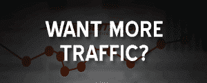 Improve Organic Traffic with SEMRush