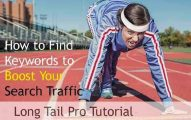 Long Tail Pro Tutorial: How to Use Long Tail Pro to Explode Your Search Traffic