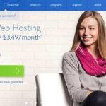 BlueHost: Host Your Websites and WordPress Blogs