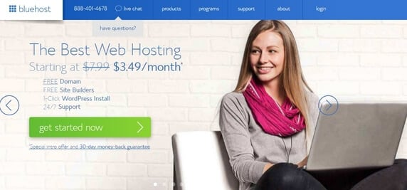 bluehost-wordpress-hosting