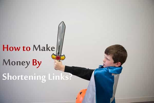 [Shorte.st Review] How to Make Money from Your Blogs By Shortening Links