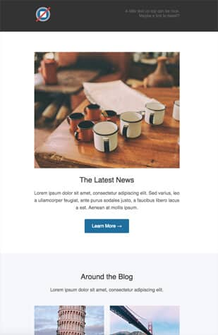 slate-newsletter
