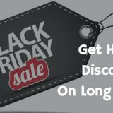 Long Tail Pro Black Friday Deal 2017: Grab HUGE Discount From Here
