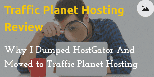 Traffic Planet Hosting Review: Are They Really Worth the Hype?
