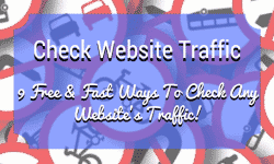check-website-traffic-with-any-tools-free