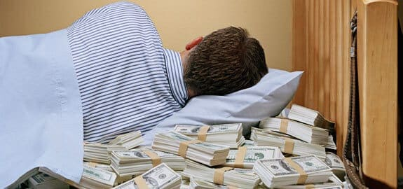 make-money-in-sleep