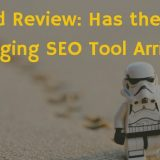 Ultimate SERPed Review 2018: Has the Game Changing SEO Tool Arrived?