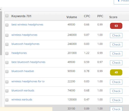 keysearch-keyword-results-1