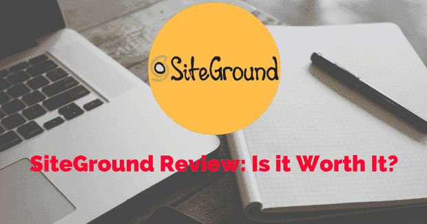 siteground-review-2016