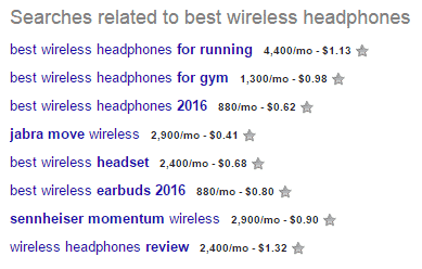 keywords-everywhere-screenshot-google-search