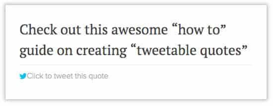 tweetable-quote-example