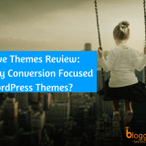 Thrive Themes Review 2018: Are They Conversion Focused WordPress Themes?