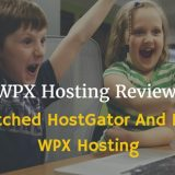 WPX Hosting Review with 50% Discount: Are They Really Worth the Hype?