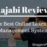 Kajabi Review: The Best Online Learning Management System