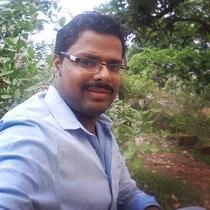 Swadhin-Agrawal