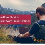 JustHost Review 2019: Why You Need Just Host for Website Hosting