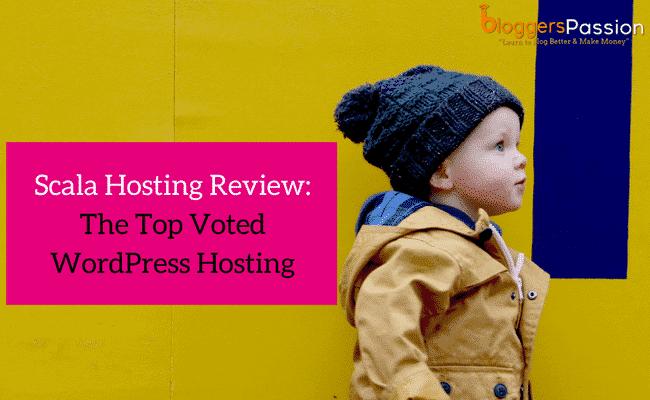 scala hosting review 2017