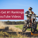 YouTube SEO Tips: How to Get #1 Rankings for YouTube Videos