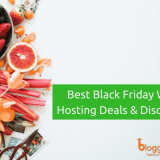 Best Black Friday Web Hosting Deals & Discounts for 2018 {50% to 99% OFF}