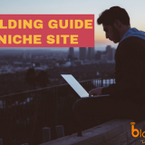 Link Building Strategy for Niche Sites: The Ultimate Guide