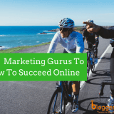 Top 10 Online Marketing Gurus You Must Follow to Succeed Online in 2018