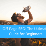 Off Page SEO Techniques In 2018: The Ultimate Guide For Better Rankings on Google