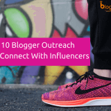 Top 10 Blogger Outreach Tools to Connect With Influencers And Boost Your Reputation