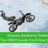 Some Tips to Increase Domain Authority (DA) of Your Website in 2018