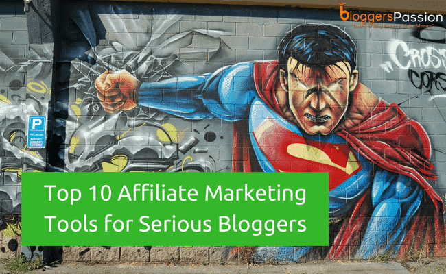 top affiliate marketing tools and plugins