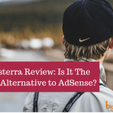 Adsterra Review: The Easiest Way to Earn Money From Your Website Traffic