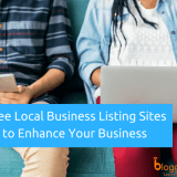 Free Local Business Listing Sites for India & Worldwide to Get More Exposure For Your Business in 2018